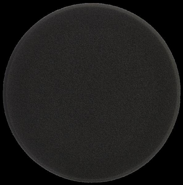 SONAX PolierSchwamm grau 160 (extraweich) - AntiHologrammPad -