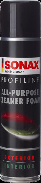 SONAX PROFILINE All-Purpose Cleaner Foam (APC)