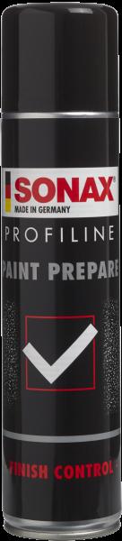 SONAX PROFILINE Prepare