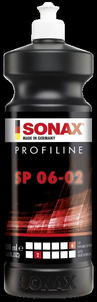 SONAX PROFILINE SP 06-02