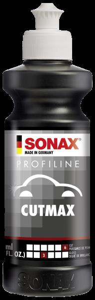 SONAX PROFILINE CutMax