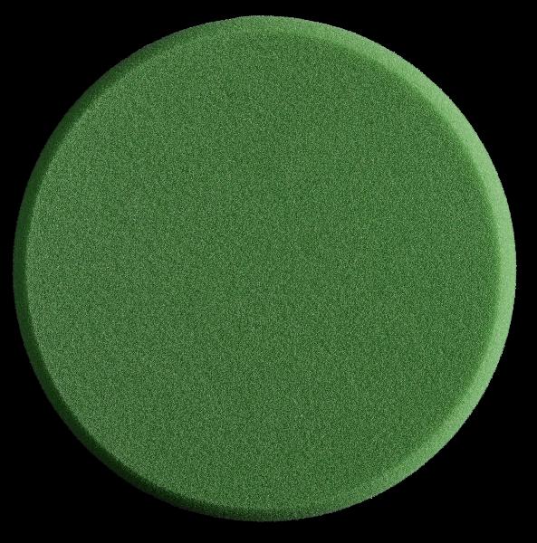 SONAX PolierSchwamm grün 160 (medium) - StandardPad -