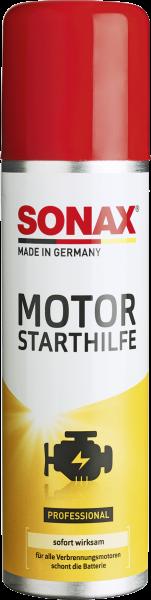 SONAX MotorStartHilfe