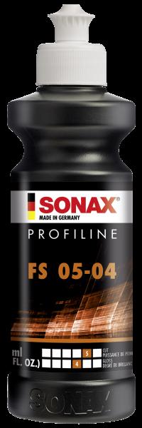 SONAX PROFILINE FS 05-04