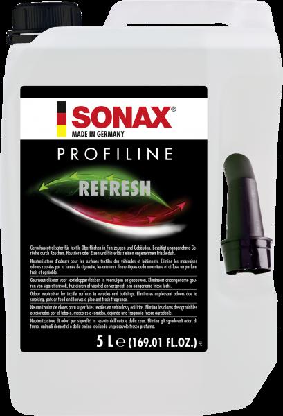 SONAX PROFILINE ReFresh