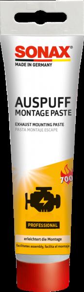 SONAX AuspuffMontagePaste